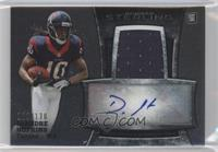 DeAndre Hopkins /166
