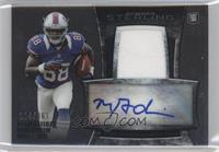 Marquise Goodwin /361