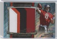 Mike Glennon /171