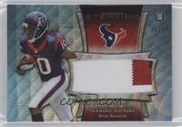 DeAndre Hopkins /94
