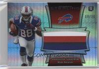Marquise Goodwin /30