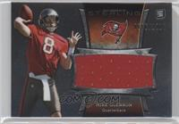 Mike Glennon /1214