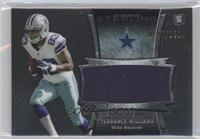 Terrance Williams /1214