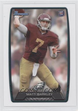 2013 Bowman #220 - Matt Barkley