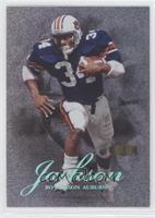 Bo Jackson /150