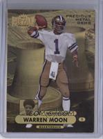Warren Moon /1