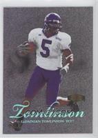 LaDainian Tomlinson /150