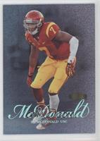 T.J. McDonald /150