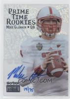 Mike Glennon /75