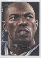 Terrell Owens (Jim Kyle) /1