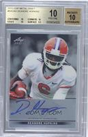 DeAndre Hopkins [BGS 10]