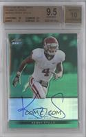 Kenny Stills /10 [BGS 9.5]
