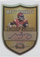 Matt Barkley /10