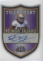 Tyler Eifert /15