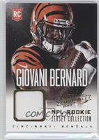 Giovani Bernard