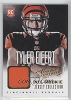 Tyler Eifert