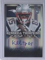 Kenbrell Thompkins /5
