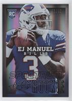 EJ Manuel /49