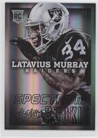 Latavius Murray /49