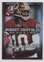 Robert Griffin III /49