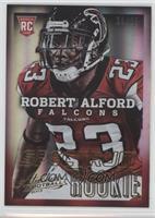 Robert Alford /25