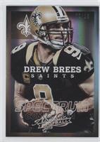 Drew Brees /10