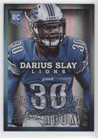 Darius Slay /99