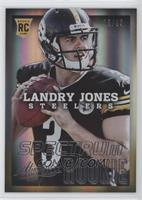 Landry Jones /99