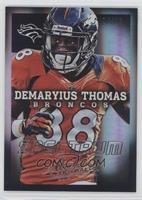 Demaryius Thomas /99