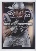 Rob Gronkowski /99