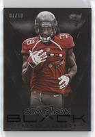 Dashon Goldson /10