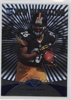 New Generation - Le'Veon Bell /100