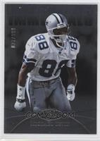 Immortals - Michael Irvin /999