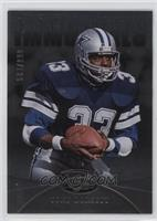 Immortals - Tony Dorsett /999