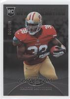 New Generation - Marcus Lattimore /999