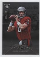 New Generation - Mike Glennon /999