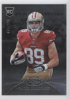 New Generation - Vance McDonald /999