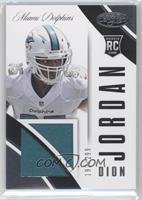 Dion Jordan /299