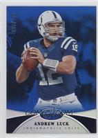 Andrew Luck /100