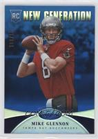 New Generation - Mike Glennon /100