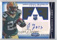 Johnathan Franklin /100