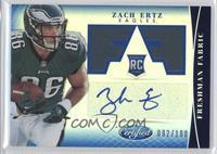 Zach Ertz /100