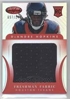 Freshman Fabric Jumbo - DeAndre Hopkins /149