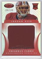 Jordan Reed /149
