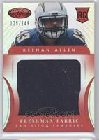 Keenan Allen /149