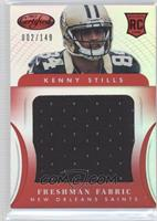Kenny Stills /149