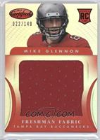 Mike Glennon /149