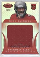 Mike Glennon /149