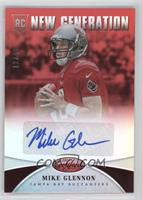 New Generation - Mike Glennon /49