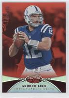 Andrew Luck /250